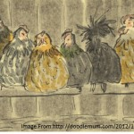 How Do I Add a Chicken to the Flock?